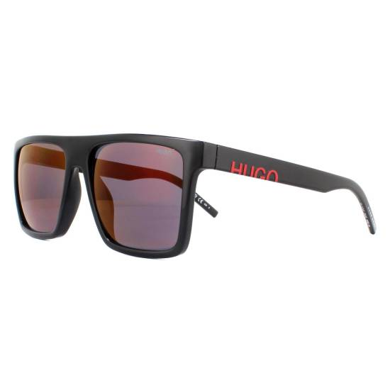 Hugo by Hugo Boss 1069/S Sunglasses