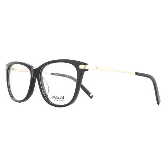 Polaroid PLD D353 Glasses Frames