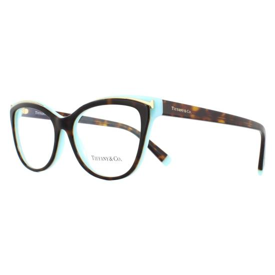 Tiffany TF2192 Glasses Frames