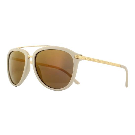 Versace 4299 Sunglasses