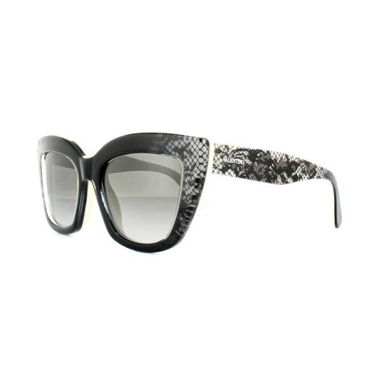 Valentino V710S Sunglasses