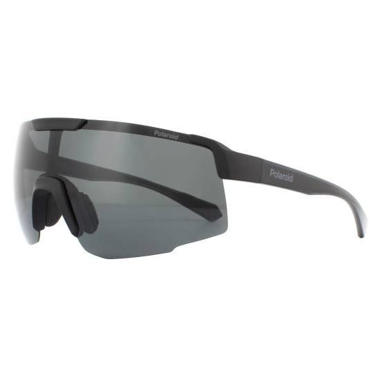 Polaroid Sport PLD 7035/S Sunglasses