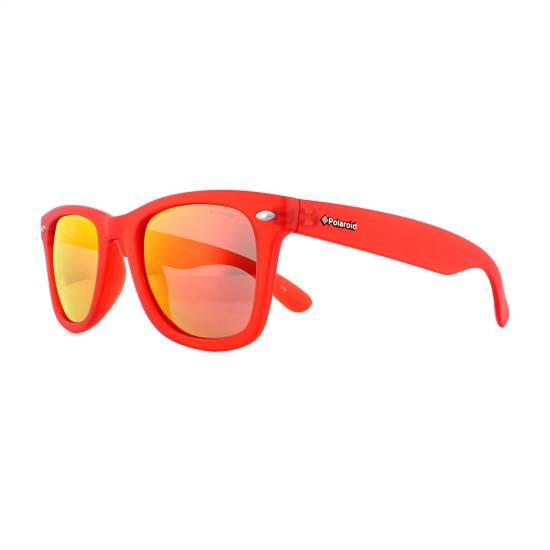 Polaroid PLD P8400 Sunglasses
