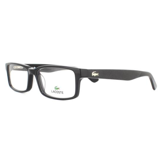 Lacoste L2685 Glasses Frames