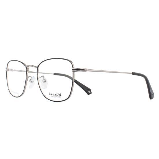 Polaroid PLD D377/G Glasses Frames