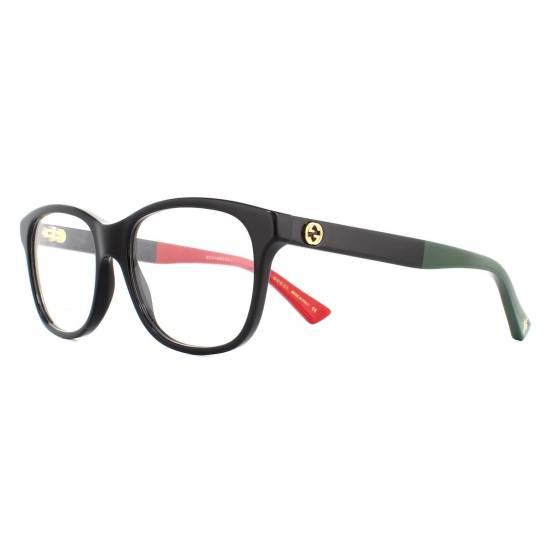 Gucci GG0166O Glasses Frames