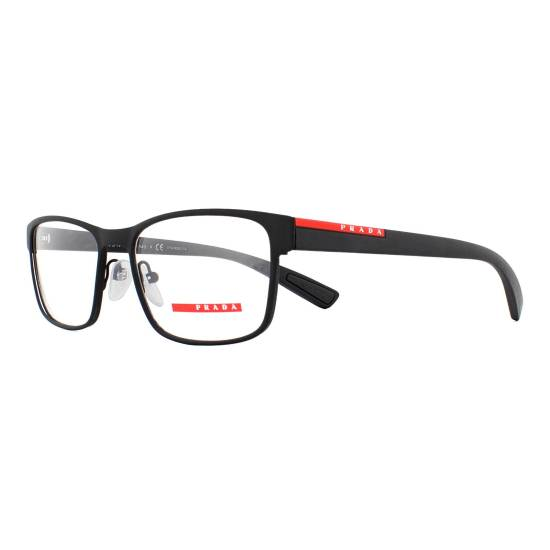 Prada Sport PS50GV Glasses Frames