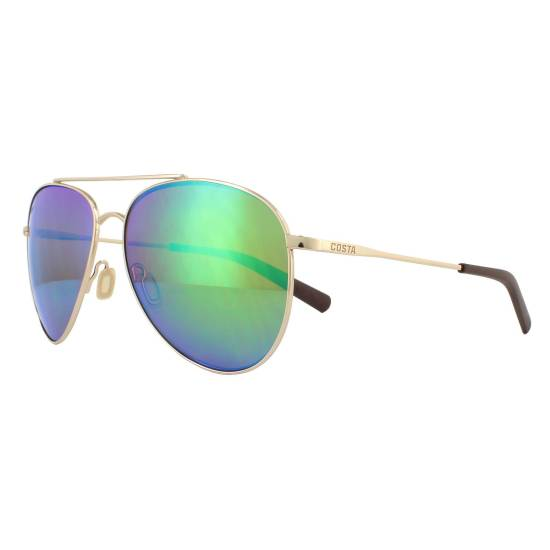 Costa Del Mar Cook Sunglasses