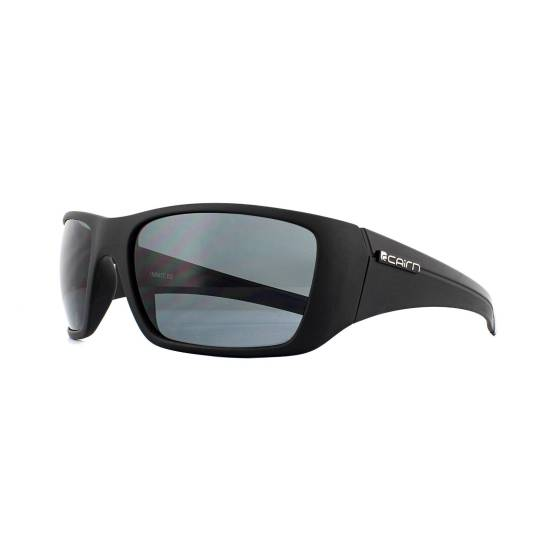 Cairn Summit Sunglasses