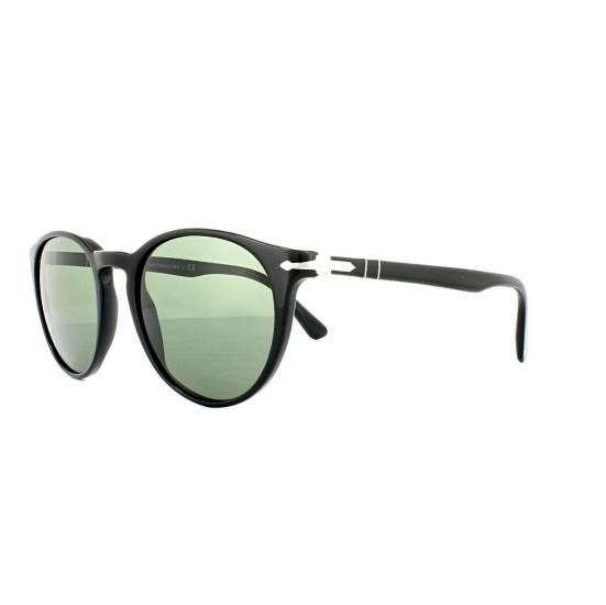 Persol PO3152 Sunglasses