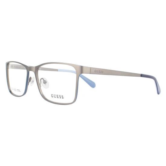 Guess GU1940 Glasses Frames
