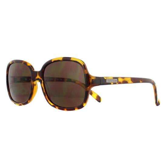 More & More MM54525 Sunglasses
