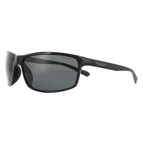 Polaroid Sport PLD 7036/S Sunglasses