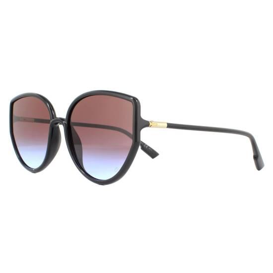 Dior SoStellaire 4 Sunglasses