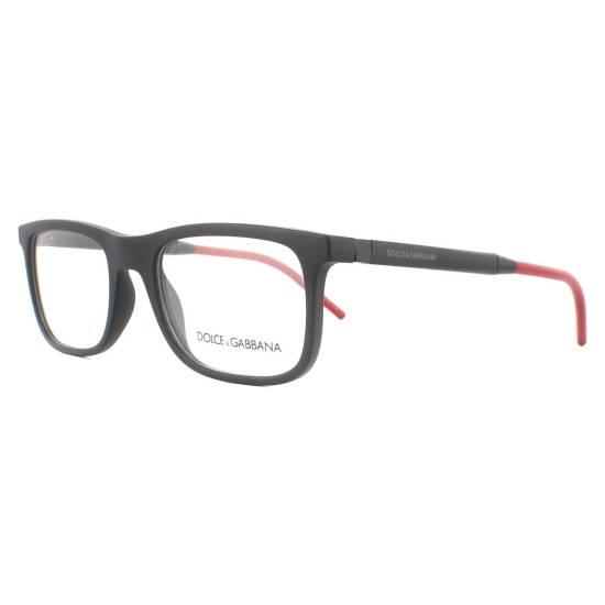 Dolce & Gabbana DG5030 Glasses Frames