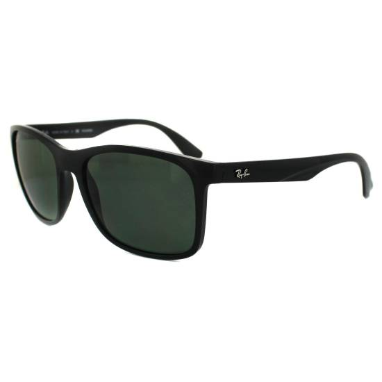 Ray-Ban RB4232 Sunglasses