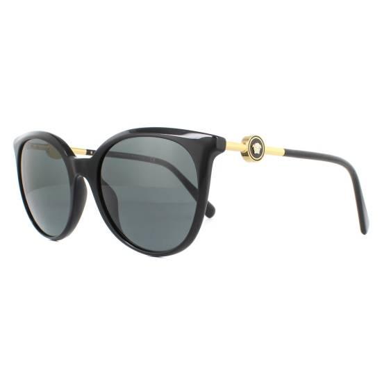 Versace VE4404 Sunglasses