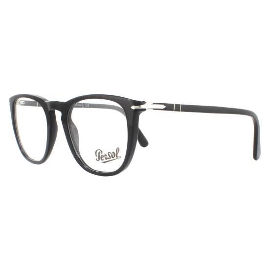 Persol PO3266V Glasses Frames