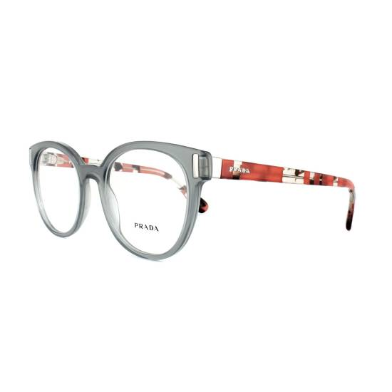 Prada PR 06TV Glasses Frames