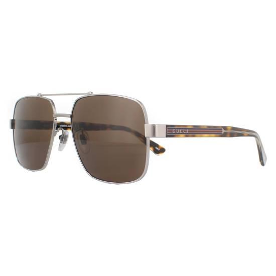 Gucci GG0529S Sunglasses