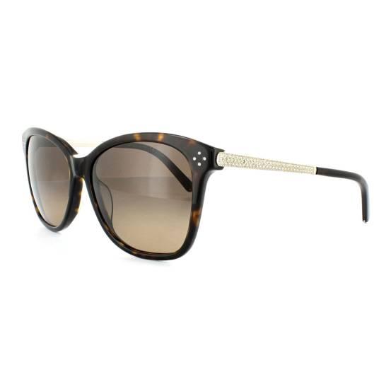 Chloe CE657SR Sunglasses