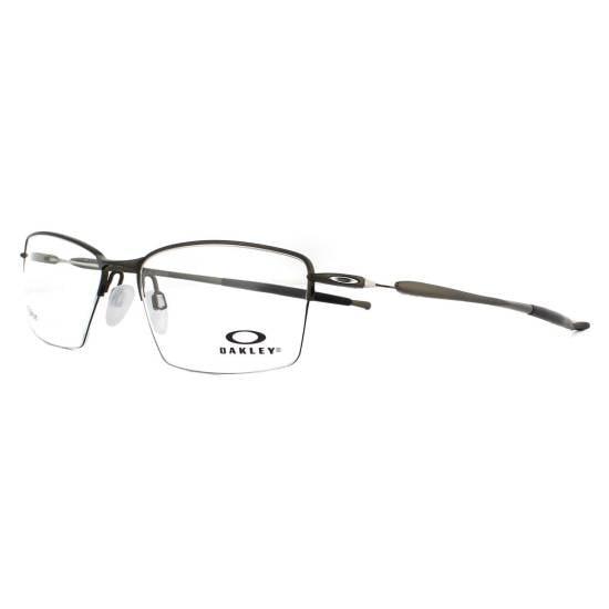 Oakley Lizard Glasses Frames