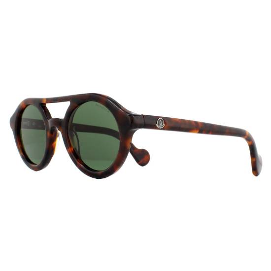 Moncler ML0014 Sunglasses