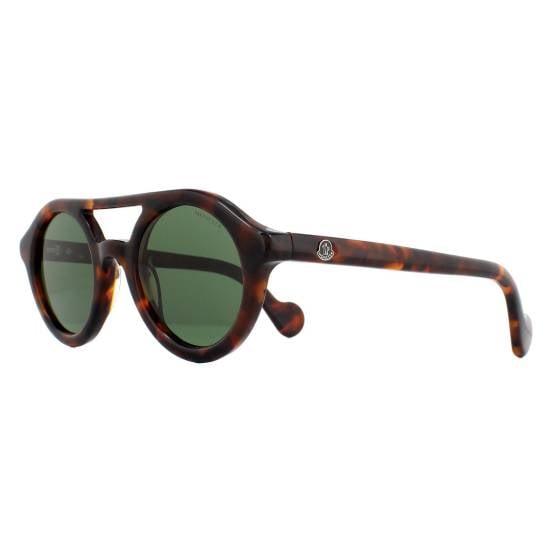 Moncler ML0014 Sunglasses