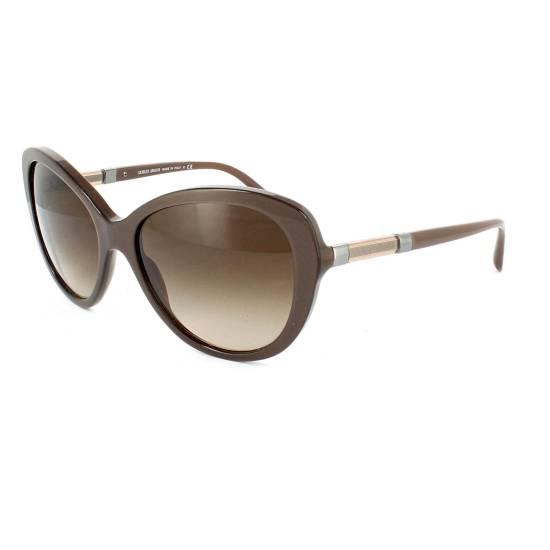 Giorgio Armani 8052 Sunglasses