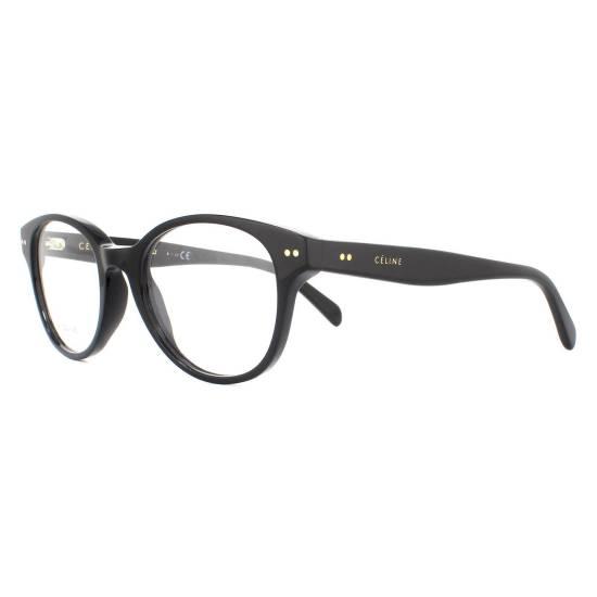 Celine CL50007I Glasses Frames
