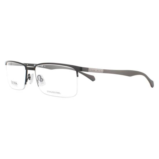 Hugo Boss BOSS 0829 Glasses Frames