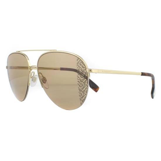 Burberry BE3113 Sunglasses