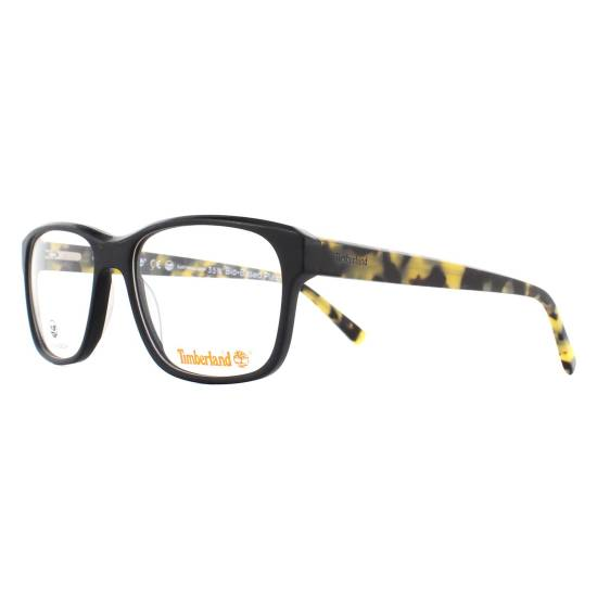 Timberland TB1591 Glasses Frames