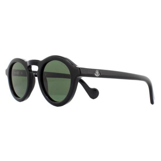 Moncler ML0042 Sunglasses