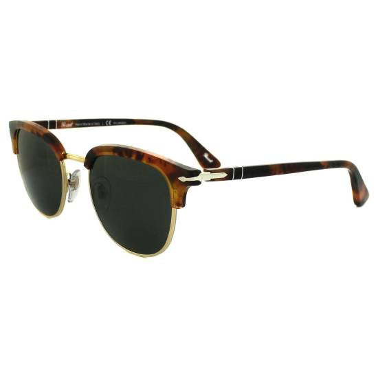 Persol Cellor Original PO3105 Sunglasses