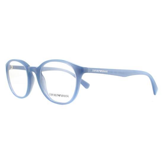 Emporio Armani EA 3079 Glasses Frames