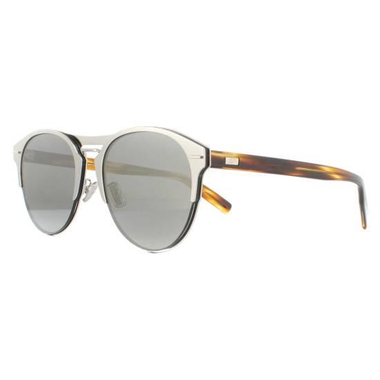 Dior ChronoF Sunglasses