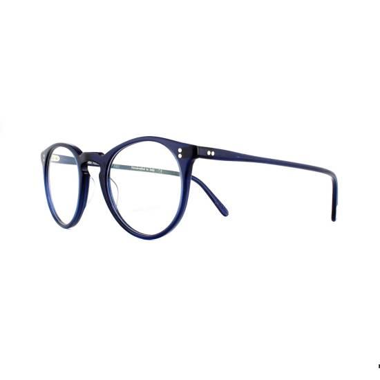 Oliver Peoples OV5183 O'Malley Glasses Frames