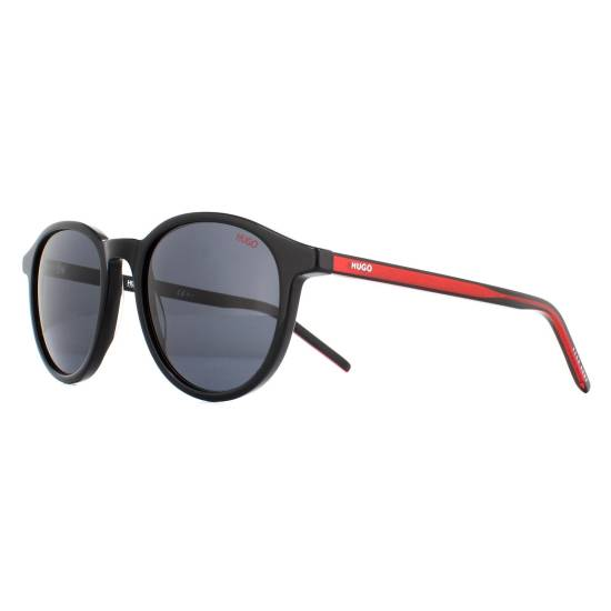 Hugo By Hugo Boss HG1028/S Sunglasses