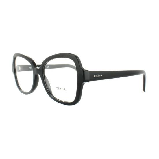 Prada PR 25SV Glasses Frames