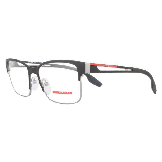 Prada Sport PS55IV Glasses Frames