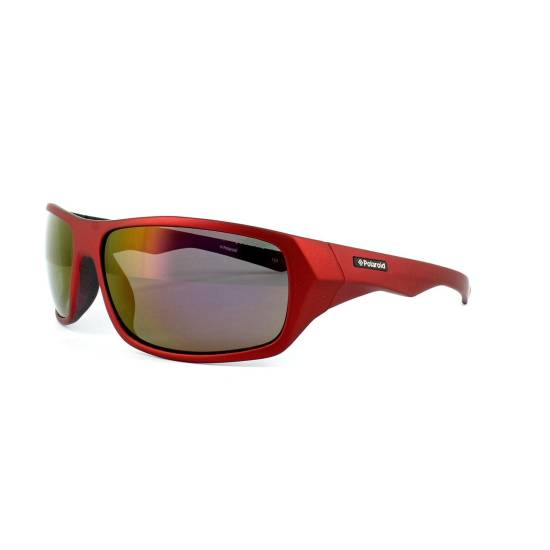 Polaroid Sport P7417 Sunglasses