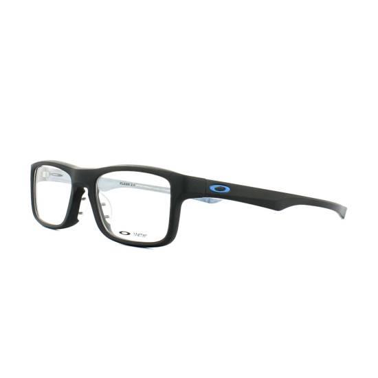 Oakley Plank 2.0 Glasses Frames
