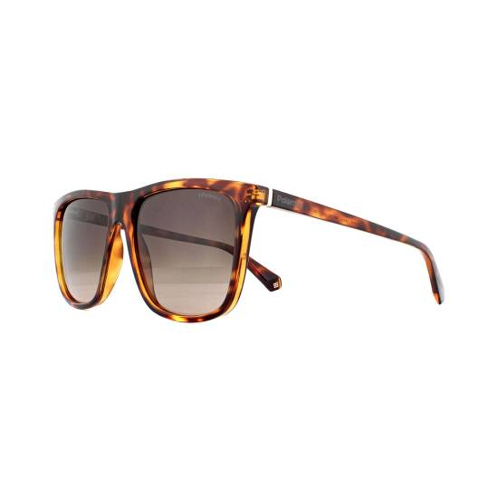 Polaroid PLD 6099/S Sunglasses