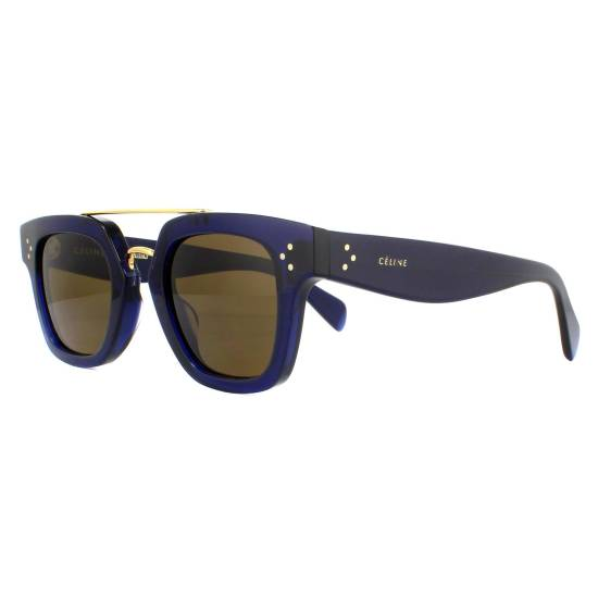Celine CL40024U Sunglasses