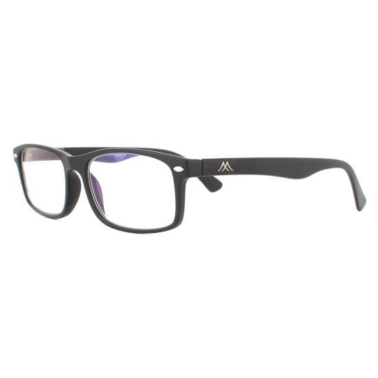 Montana BLF83 Glasses Frames