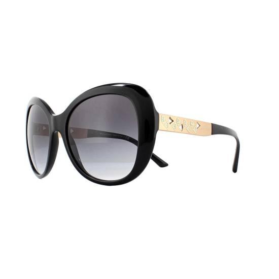 Bvlgari BV8199B Sunglasses