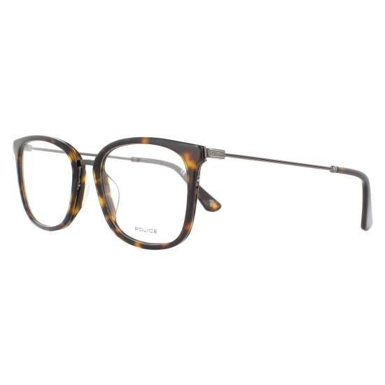 Police Avenue 3 VPL561 Glasses Frames