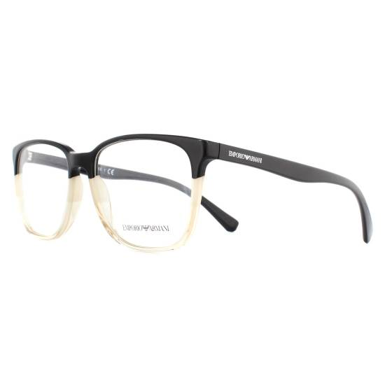Emporio Armani EA3127 Glasses Frames