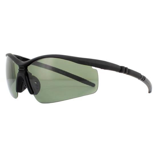 SunOptic SP1 Sunglasses